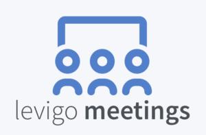 levigo meetings